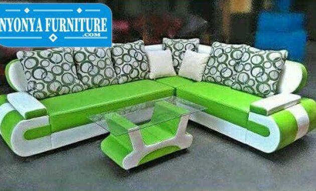 harga kursi sudut sofa