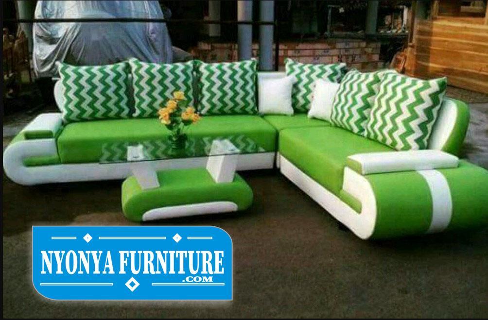 kursi-sudut-sofa-minimalis