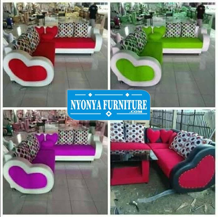 48+ Contoh Gambar Kursi Sofa Model Terbaru Gratis Terbaru