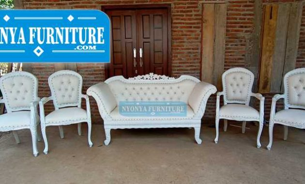 Jual kursi pelaminan pengantin Riau sumatera tengah