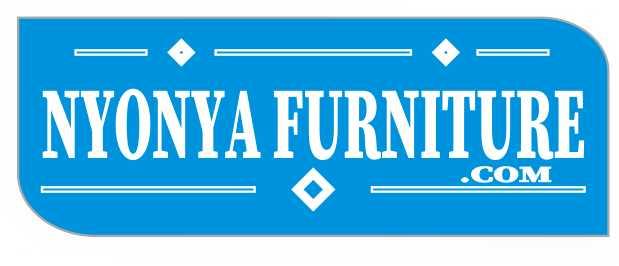 Nyonya Furniture Jepara