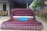 Dipan Sofa Minimalis Jaguar