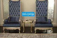 Koleksi Kursi Sofa Terbaru Dan Kekinian